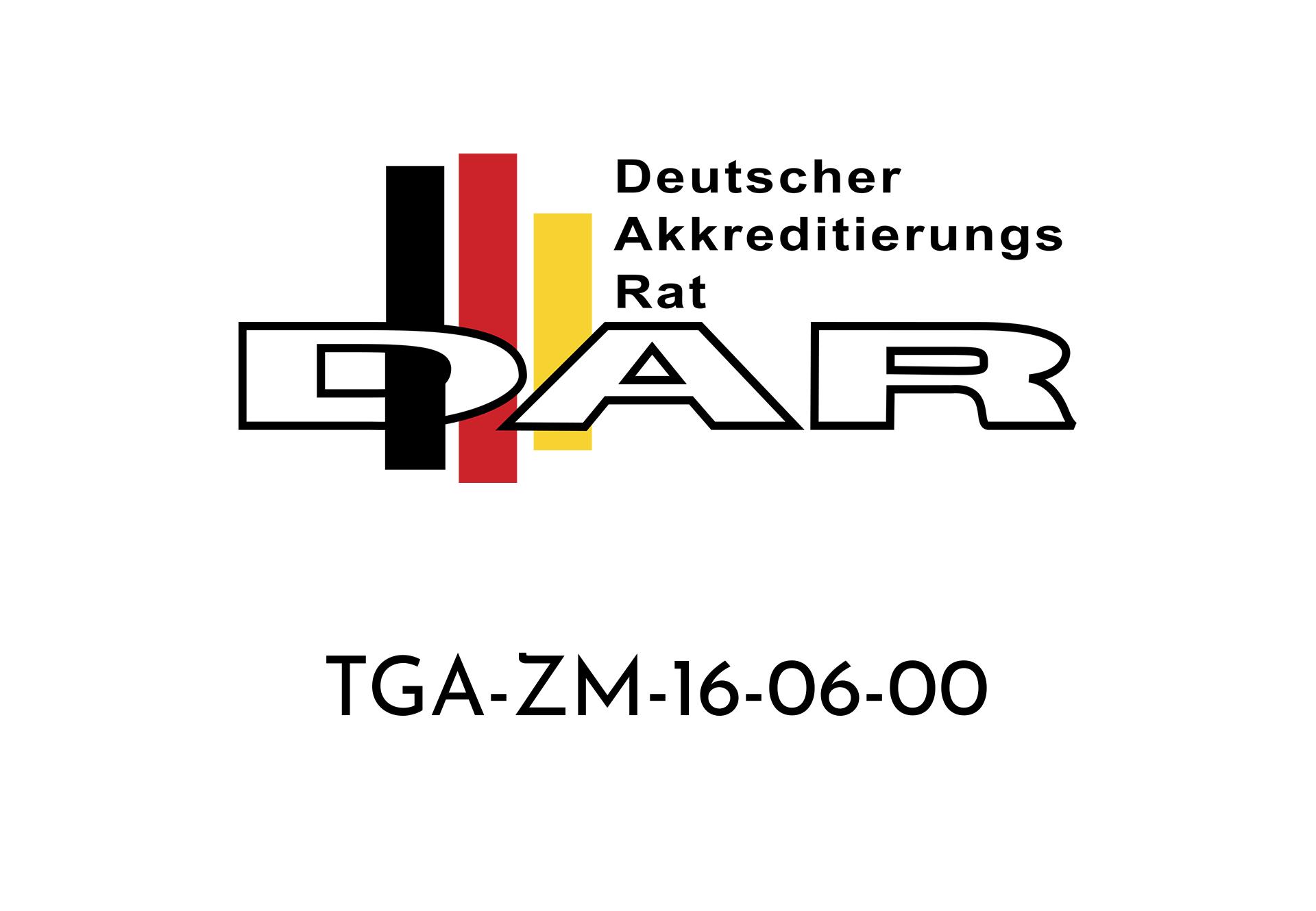 TGA-ZM-16-06-00